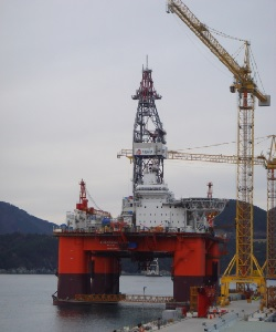 offshore_oil_gas_01