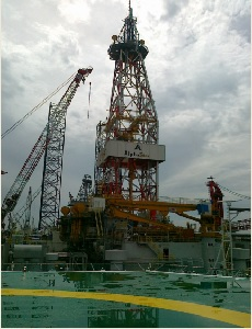 offshore_oil_gas_05