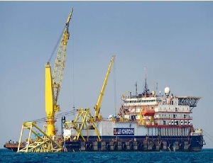 offshore_oil_gas_09