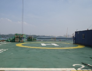 offshore_oil_gas_13